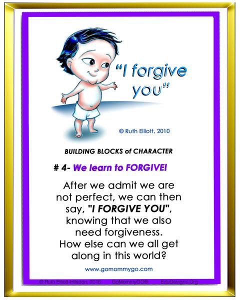 BB-06-forgive-sm