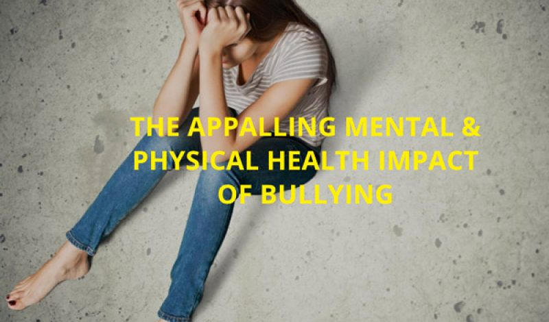Bullying-effects-teen2