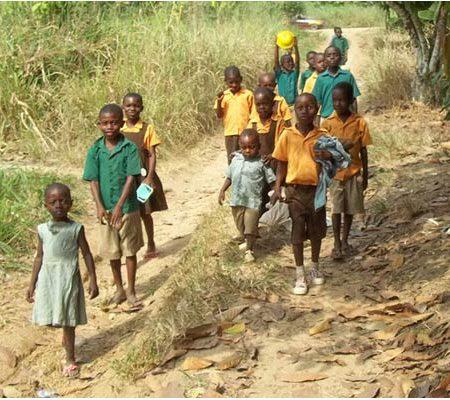 Ghana_schoolKids-01