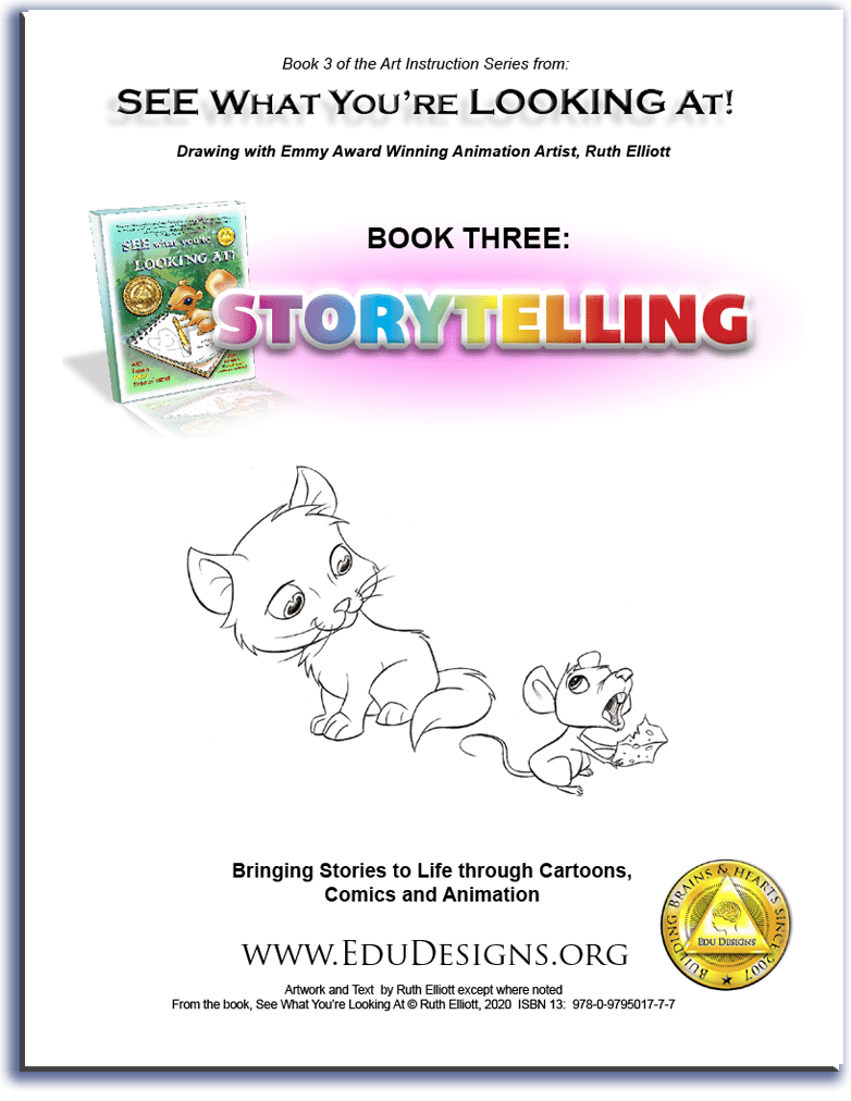 STORYTELLING-frontcover-web