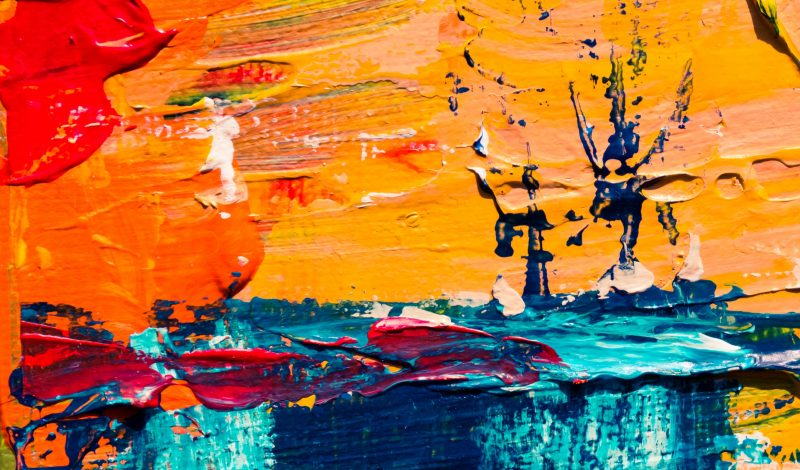 abstract-acrylic-art-1045299
