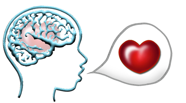 brain_blue-RT-facing-speech-heart