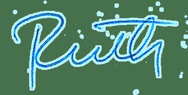 ruth-signature-blue