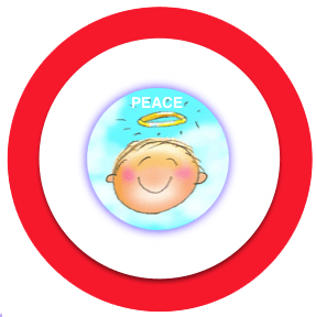 target of peace