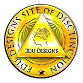 EDU Designs, Media for Heart and Mind