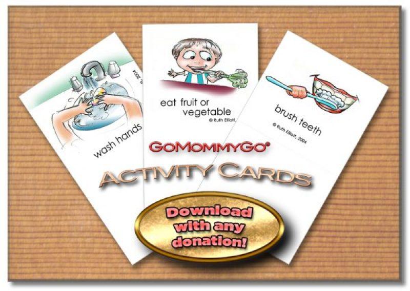 Activity-Card-Promo