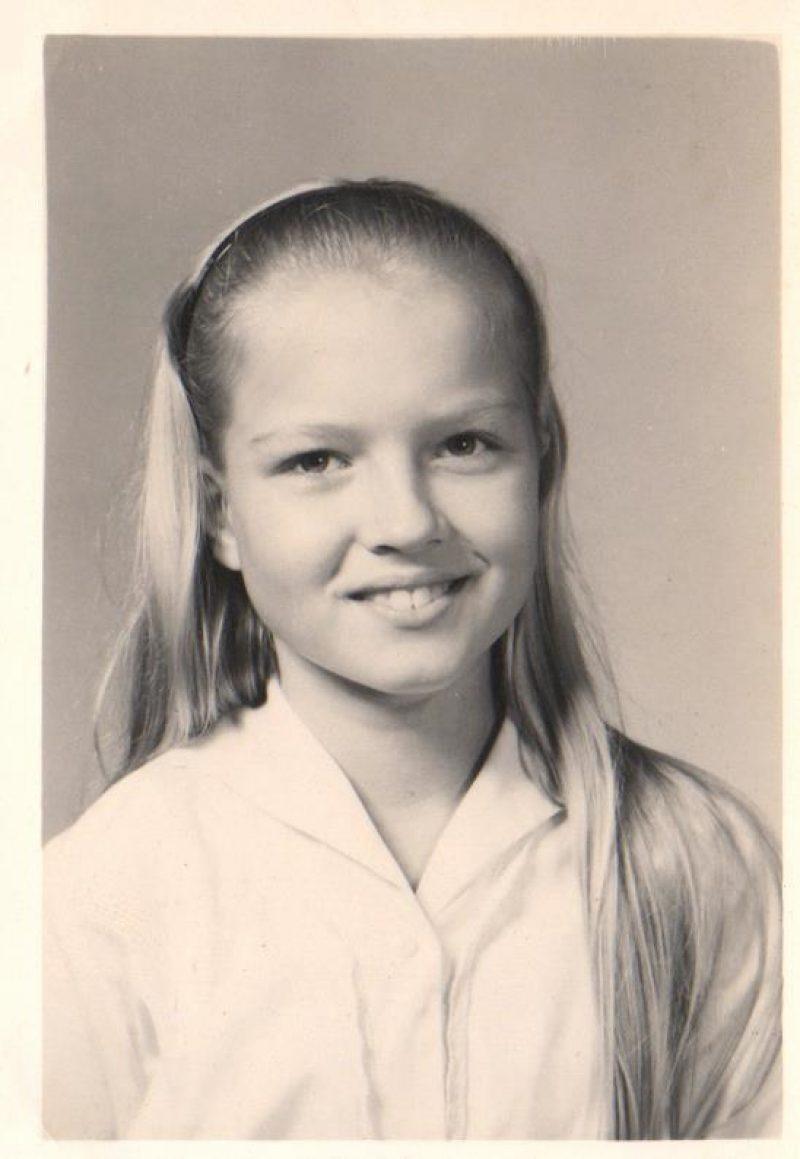 Ruth-10-yrs