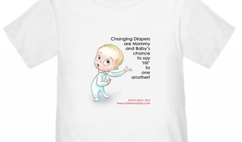 chng_diap_tshirt
