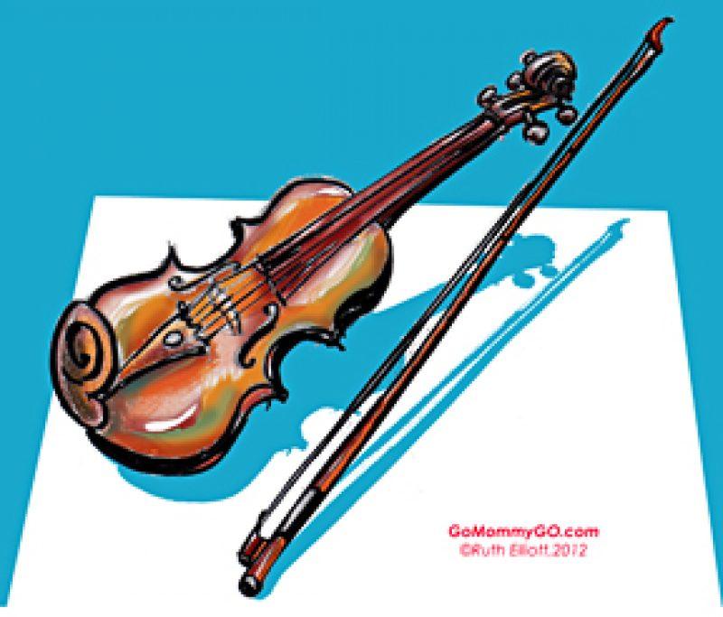 music-violin_small